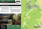 Randonnée Villefranque - Le Larribet - Camping Gers Arros