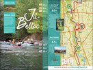 9-Sentier de l'Adour - de Ju Belloc à Préchac - Camping Gers Arros