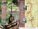 6-Sentier de l'Adour - de Maubourguet à Estirec et Labatut Rivière- Camping Gers Arros