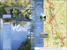 8-Sentier de l'Adour - de Heres à Ju Belloc - Camping Gers Arros