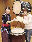 NPO法人こども達に未来をin湘南「福島のこども達を湘南に呼ぼう!」実行委員会