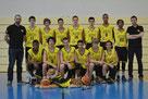 Equipe U16M-1