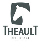 Theault