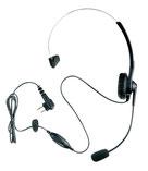 mag one, head-set, headset, auriculares walkie