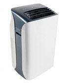 aire acondicionado 2600w, a/a, aa.aa.