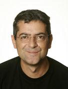 Crisanto Gómez