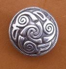 Concho spirale