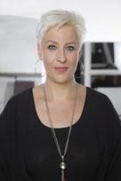 Friseurin Susanne aus Bochum