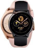 Samsung Watch Reparatur