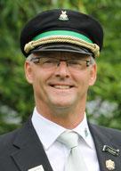 Reinhard Baumhoff