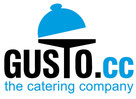 Gusto.cc - the catering company (Andreas Buß)