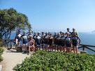Gita  Isola d'Elba 15-18/06