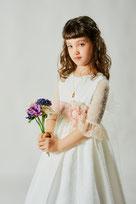 Fotos Retratos