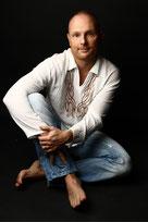Rene Marquardt Meditation