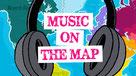 schooltv : muziekgenres in de wereld : interactieve muziekplaat