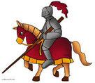 ridders & kastelen (zie geschiedenis)