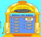 Beethoven : 9 symfonieën beluisteren