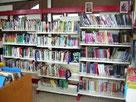 bibliothèque municipale saint laurent du pont