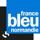 France Bleu Normandie Caen