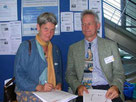 Mediationskongress Hannover 2004