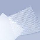 Chirurgisches Monofilamentnetz Optomesh®