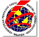 Ministry of Higher Education Malaysia