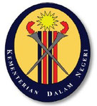 Ministry of Home Affairs Malaysia