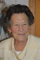 Anna Johler
