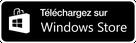 windows store box online cgxc quadrabox