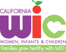 WIC Authorized Vendor