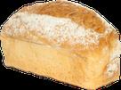 Glutenfrei Konditorei Voland