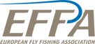CERTIFIED FLYCASTING INSTRUCTOR