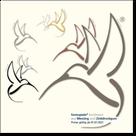 Griffwerk Stylebook (PDF, ca 13,4 MB)