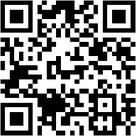 QR-Code für Ihr Smart- und iPhone
