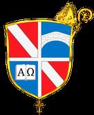 Wappen Bistum Regensburg