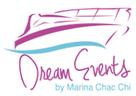 Eventos cordinados por Dream Events