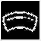 kfz wolf icon autoglasservice
