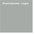 Illustrationen · Logos