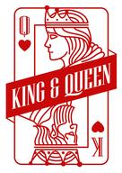 King&Queen Schweiz Onlineshop für Natürliche Pflegeprodukte