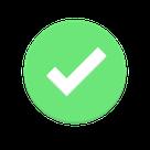 Hylo Comod Vorteile Symbol