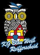 KG Reifferscheid