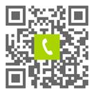 Telefonnummer der Zahnarztpraxis Dres. Asbeck/Bigalke in Bad Vilbel