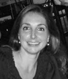 Mónica Milesi
