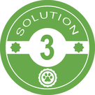 Solution 3 dogs-solutions