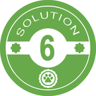 Solution 6 dogs-solutions