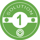 Solution 1 dogs-solutions