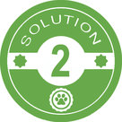 Solution 2 dogs-solutions