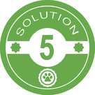 Solution 5 dogs-solutions