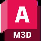 AutoCAD Map 3D Schulung Tutorial