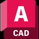 AutoCAD Schulung Tutorial
